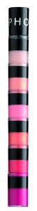 LIP GLOSS COLOR WAND_HR