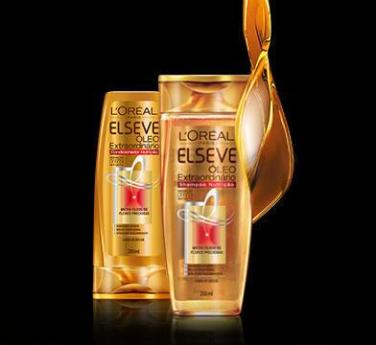 shampoo-elseve-oleo-extraordinario