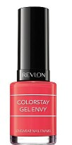 Revlon-ColorStay-Gel-Envy