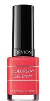 Revlon-ColorStay-Gel-Envy